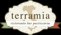 Ristorante Terramia
